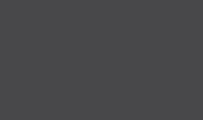 vdp-logo-contact