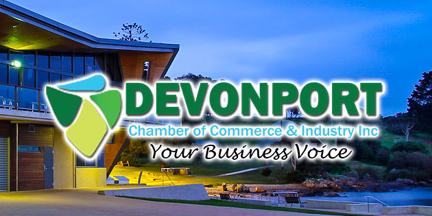 Devonport-Chamber-of-Commerce-and-Industry-what-were-supporting