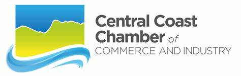 cccci logo
