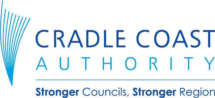 Logo{2}Style guide CCA - Stronger Councils Stronger Region - png - transparent background (002)