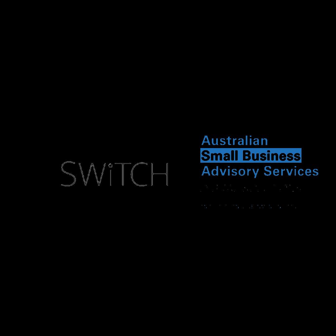 Switch ASBAS Logos (transparent)