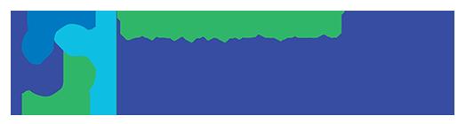 tacf trans logo